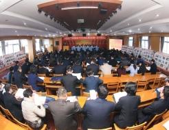 中国共产党opebet体育官网第一次代表大会会场