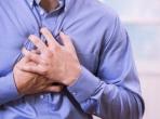 """心律失常不要慌,""""三维标测射频消融术""""帮你回归健康!"""