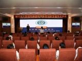 我院教学管理人员赴铜川市人民医院进行教学专题培训