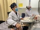 喜讯丨我院荣获2021年度陕西省高校科学技术奖