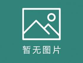 庆祝2021年中国医师节宣传片